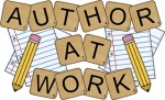 authoratwork