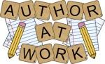 authoratwork