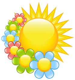 sunnyspring
