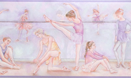 balletattire7