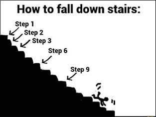fall-down-stairs-3