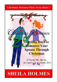 christmas-romance-25-days
