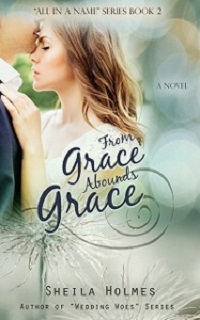 From Grace Abounds Grace (small)