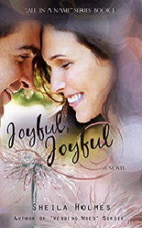 joyful joyful (small cover)