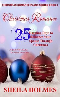 Christmas Romance 25 small