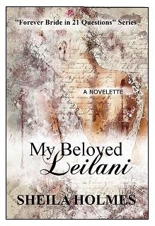 mybelovedleilaninovelette cover