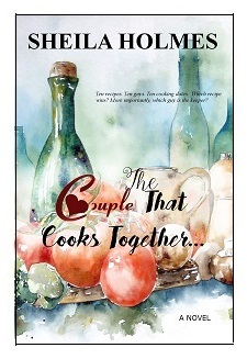 the couple that cooks together cover FINAL small